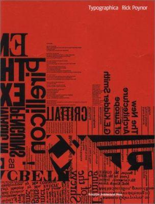 Typographica 9781568982984