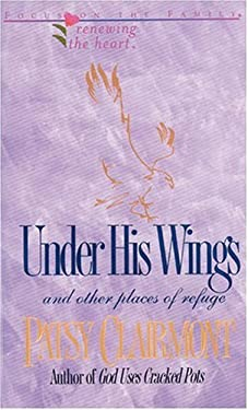 Under His Wings 9781561792795