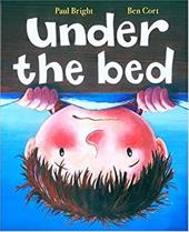 Under the Bed 6949852