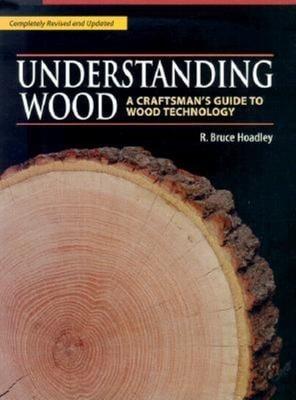 Understanding Wood 9781561583584