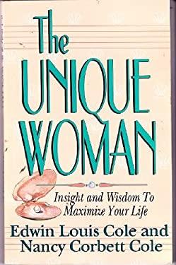 Unique Woman 9781562920104