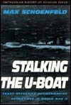 Usaaf Antisubmarine Operations: Antisubmarine Operations in World War II