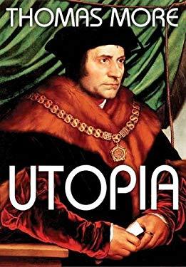 Utopia 9781560005452