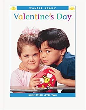 Valentine's Day 9781567669572