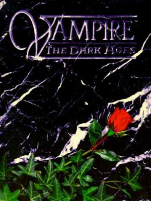 Vampire: The Dark Ages 9781565042759