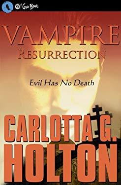 Vampire Resurrection 9781563154195