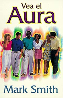 Vea El Aura 9781567186420