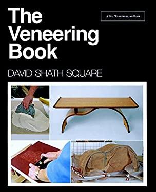 Veneering Book 9781561580934
