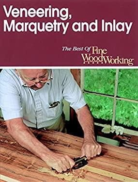 Veneering Marquetry & Inlay