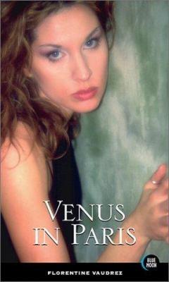 Venus in Paris