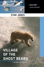 Village of the Ghost Bears 7039890