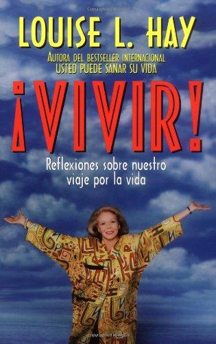 Vivir! 9781561702947