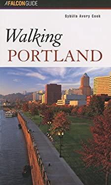Walking Portland 9781560446040