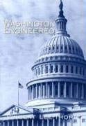 Washington Engineered 9781561679409