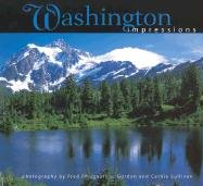 Washington Impressions 9781560372141