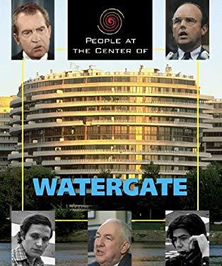 Watergate 9781567119282