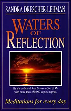 Waters of Reflection