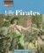 Way People Live: Life Among Pirates 9781560063933