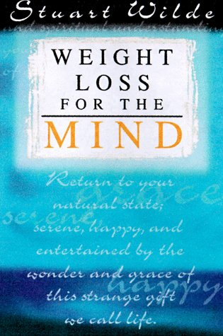 Weight Loss for the Mind 9781561705375