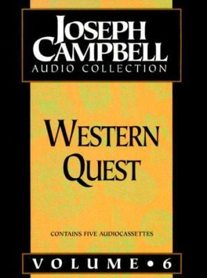 Western Quest