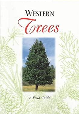 Western Trees 9781560446231