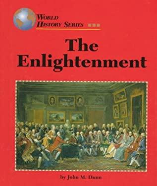 Wh: Enlightenment by John M. Dunn