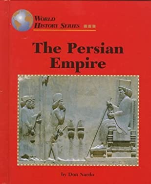 Wh: Persian Empire 9781560063209