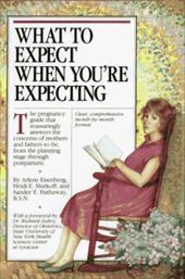 What to Expect When You're Expecting 6967501
