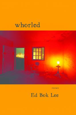 Whorled 9781566892780