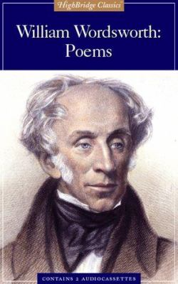 William Wordsworth: Poems 9781565112810