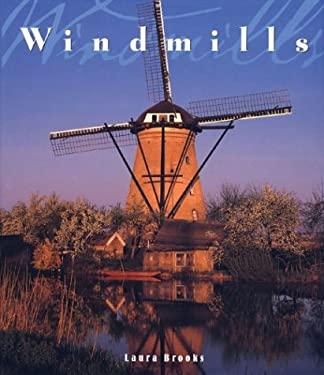 Windmills 9781567997569