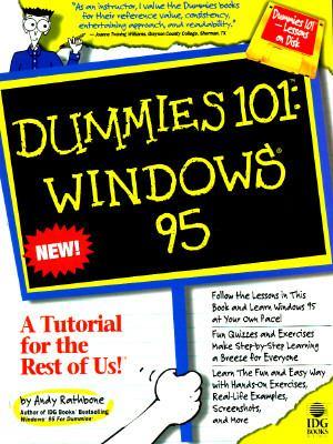 Windows 95 [With *] 9781568846316