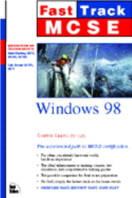 Windows 98 9781562050160