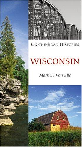 Wisconsin 9781566566735