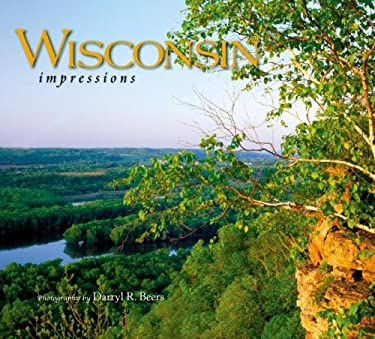 Wisconsin Impressions 9781560373780