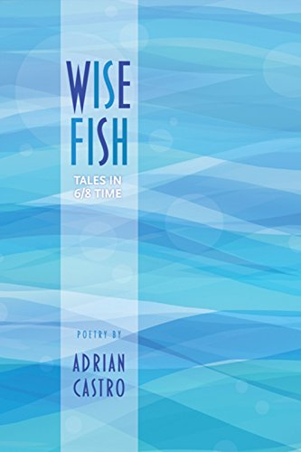 Wise Fish: Tales in 6/8 Time 9781566891721