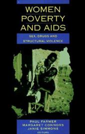 Women, Poverty,& AIDS 7020216