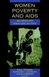 Women, Poverty,& AIDS 7020216