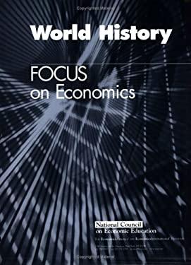World History: Focus on Economics