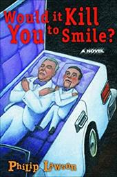 Would It Kill You to Smile? 6974498