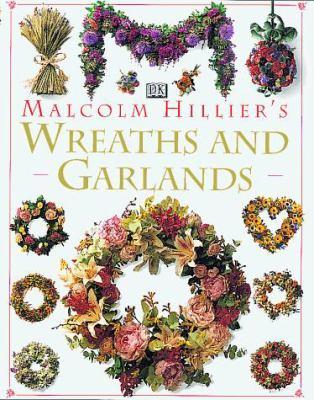 Wreaths & Garlands 9781564586186