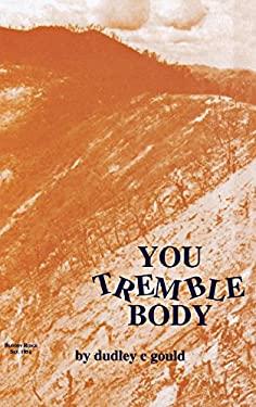 You Tremble Body 9781563114854