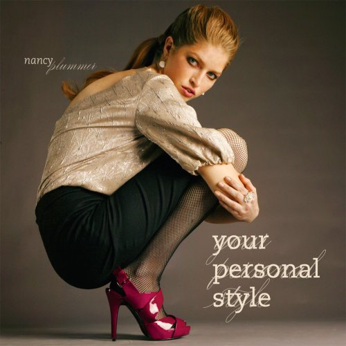 Your Personal Style 9781563675904
