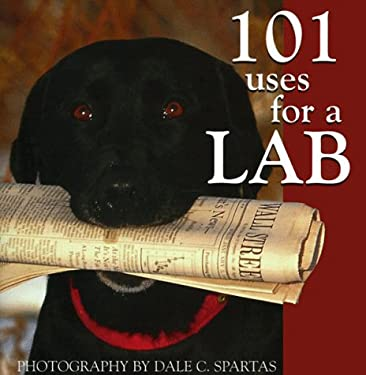 101 Uses for a Lab 9781572231313