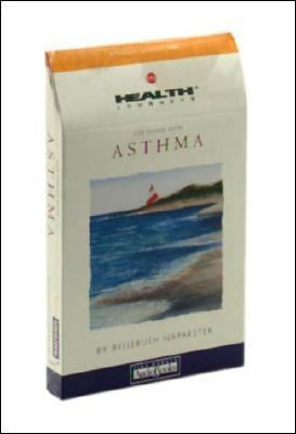 Asthma (Cassettes) 9781570420061