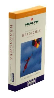 Headaches 9781570422188