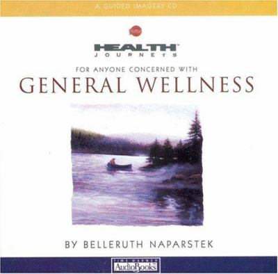 Health Journeys General Wellness Abridged 9781570428128