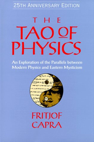 The Tao of Physics 9781570625190