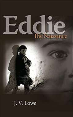 Eddie: The Naissance 9781571975102