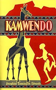 Kamwendo 9781572583771
